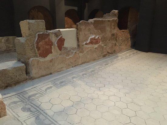 mosaico-y-suelo-de-la