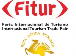 La Ruta Bética Romana en FITUR 2016