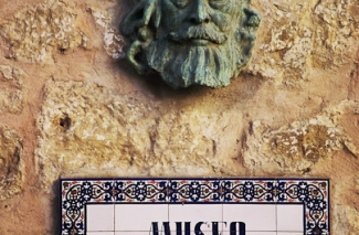 Museo Lorenzo Coullaut Valera
