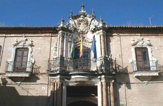 Museo Histórico Municipal de Écija