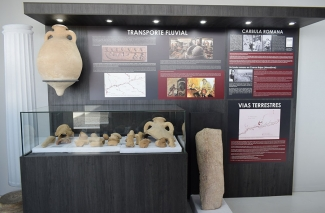 exposicion-arqueologica-1