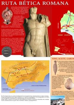 folleto-ruta-betica-1