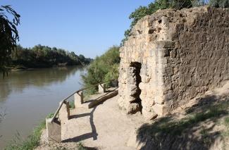 Portus Romano